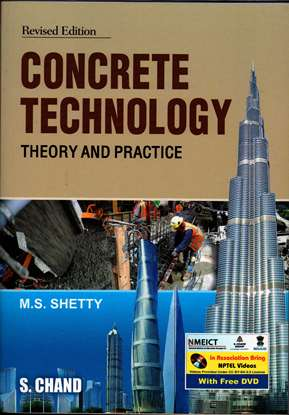 CONCRETE-TECHNOLOGY